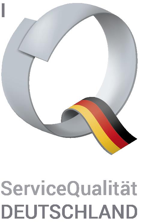 Service Qualität Deutschland Promnitz Physiotherapie