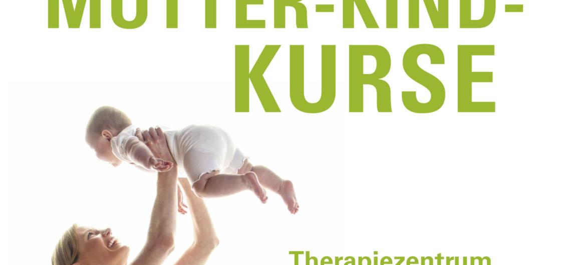Mutter-Kind-Kurs bei PROMNITZ